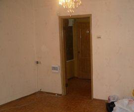 Продажа квартиры, Владивосток, Ул. Нерчинская - Фото 2