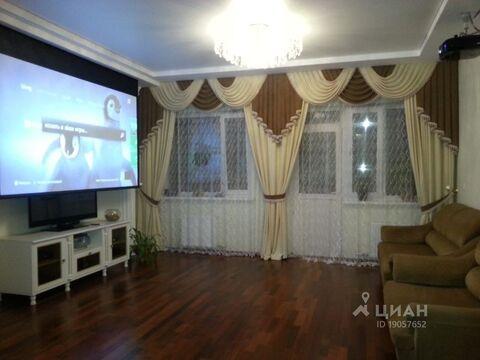 Аренда квартиры, Нижневартовск, Ул. Омская - Фото 1