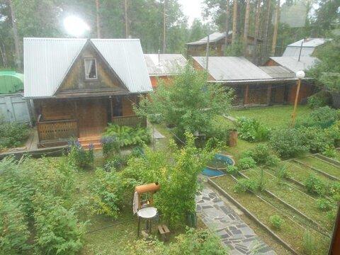 Продажа дома, Бутырки, Иркутский район, - - Фото 4