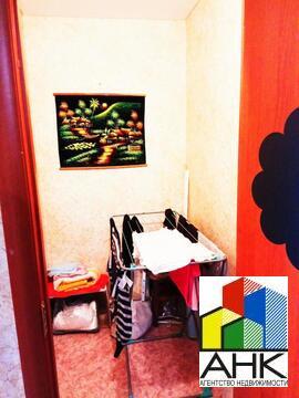 Продам 2-к квартиру, Ярославль город, Большая Донская улица 15 - Фото 4