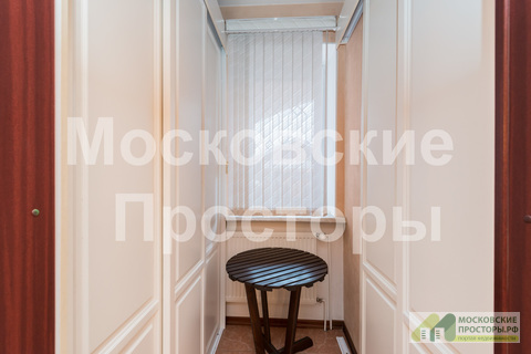 Продается дом г Москва, поселение Вороновское, деревня Юрьевка - Фото 5