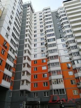 Квартиры, ул. Братьев Кашириных, д.85 к.Б - Фото 3