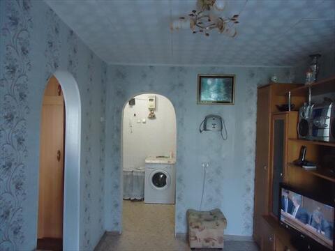 2-комнатная Гостинка в Октябрьском районе - Фото 2