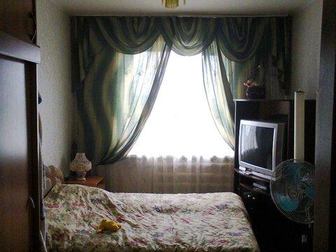 Продам хорошую 2-комнатную кв-ру в г.Новомичуринске - Фото 5