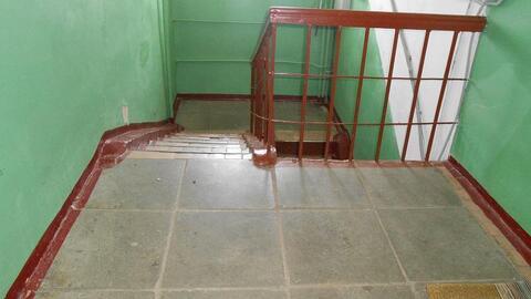 Продаётся 3-х комнатная квартира в городе Киржач - Фото 2