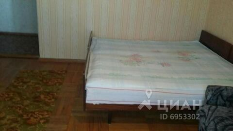 Аренда квартиры, Кисловодск, Ул. Орджоникидзе - Фото 2