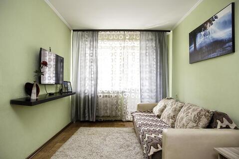 2-комнатная квартира на Красной. Центр - Фото 1