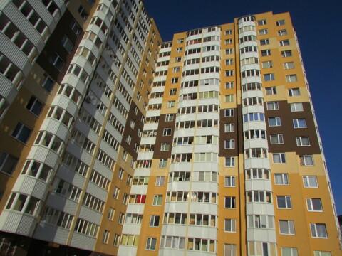2 150 000 Руб., Продажа квартиры, Купить квартиру в Калининграде по недорогой цене, ID объекта - 326717836 - Фото 1