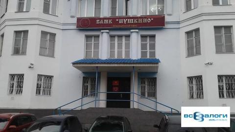 Объявление №52960856: Продажа помещения. Тверь, ул. Карпинского,