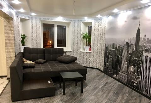 Продажа квартиры, Белгород, Гражданский пр-кт. - Фото 3