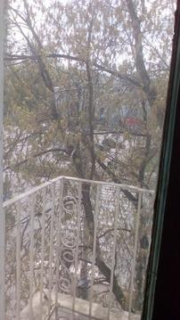 Аренда. Комната с балконом. Локомотивная, 2 - Фото 4