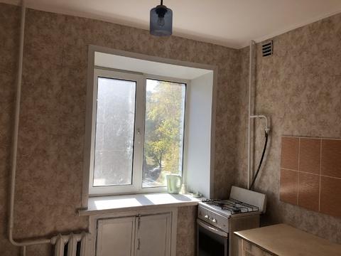 1-к квартира, ул. Георгия Исакова 219 - Фото 4