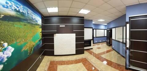 Продажа офиса, Севастополь, Ул. Олега Кошевого - Фото 5