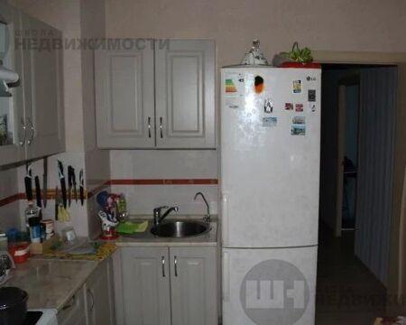 Продается 1-к Квартира ул. Славы проспект - Фото 5
