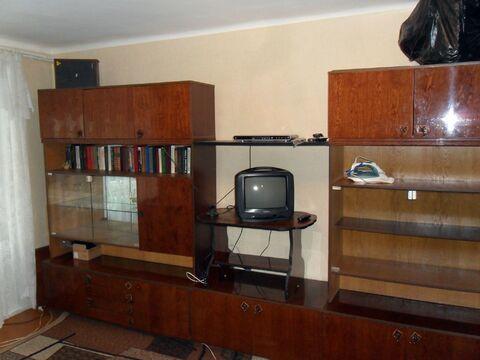 Сдам квартиру в районе Заставы - Фото 2