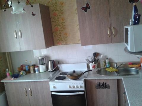 Продается квартира, Чехов г, Московская ул, 110, 38м2 - Фото 4