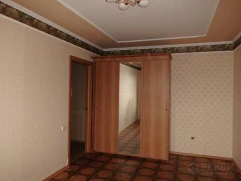 2 комнатная квартира в Тюмени, ул. широтная, д. 61 - Фото 4