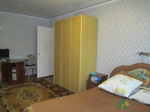 Трехкомнатная квартира Переславль-Залесский - Фото 3