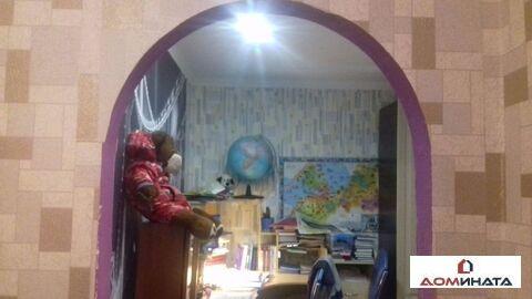 Продажа квартиры, Горбунки, Ломоносовский район, Горбунки ул. - Фото 3