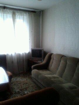 Продам 1-комнатную квартиру на ул. Куйбышева - Фото 1