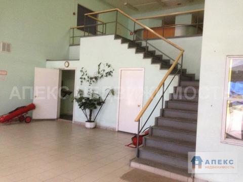 Продажа помещения пл. 7280 м2 под склад, аптечный склад, участок . - Фото 5