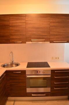 Продажа квартиры, Купить квартиру Рига, Латвия по недорогой цене, ID объекта - 313137026 - Фото 1