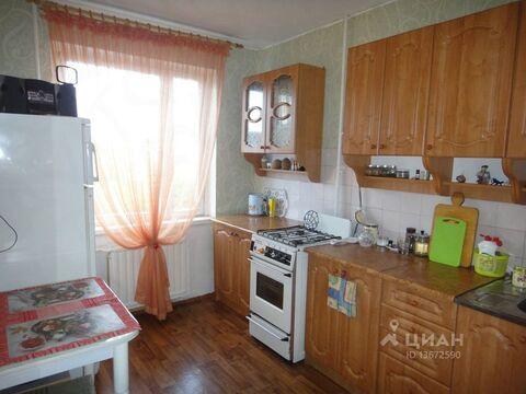 Продажа квартиры, Псков, Ул. Госпитальная - Фото 1