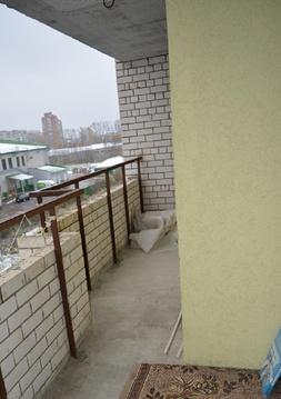 Продам 1 ип на Лежневской - Фото 5
