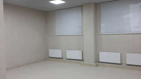 Продажа офиса, Воронеж, Ул. Средне-Московская - Фото 3