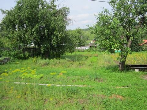 Продаю дом в г. Алексин - Фото 4