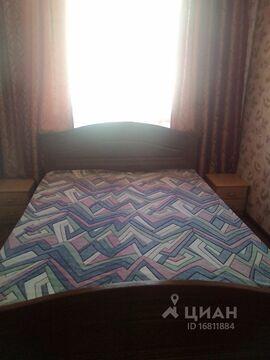 Аренда квартиры посуточно, Ставрополь, Улица Ерохина - Фото 1