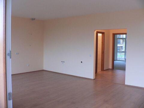 Продажа квартиры, Купить квартиру Юрмала, Латвия по недорогой цене, ID объекта - 313137673 - Фото 1