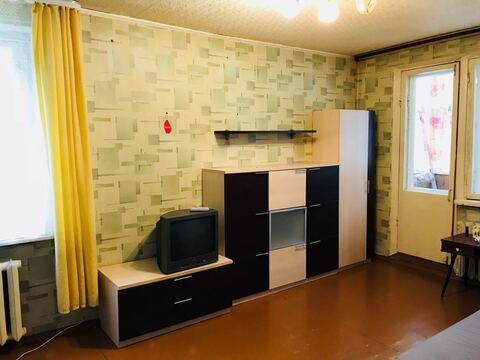 Продается 1-комнатная квартира в городе Переславле-Залесском - Фото 2
