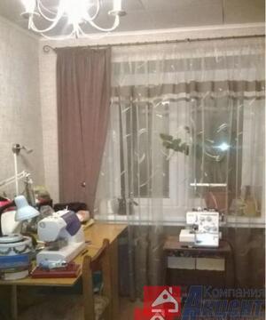 Продажа квартиры, Иваново, Пограничный пер. - Фото 4