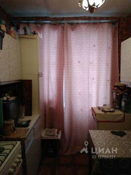 Продажа квартиры, Торжок, Ул. Энергетиков - Фото 1