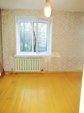 Двухкомнатная в кирпичном доме - Фото 5