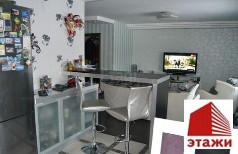 Продажа квартиры, Муром, Ул. Московская - Фото 3