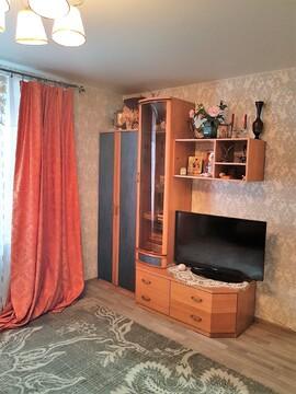 Сдам 2-комнатную с евро м.Проспект Вернадского - Фото 3