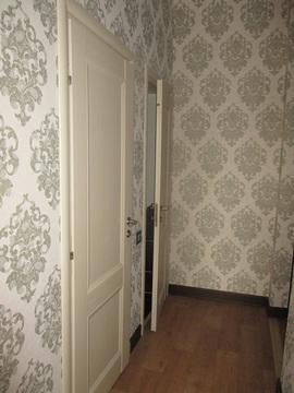 3-х комнатная квартира на ул.Большая Садовая - Фото 1