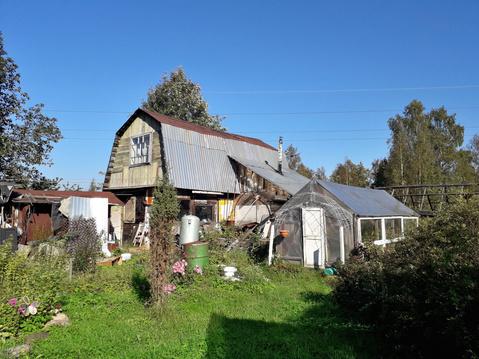 Продажа дома, Горы, Кировский район - Фото 5