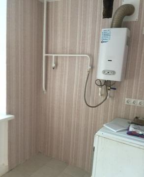 3 ком в самом центре города с новым евро ремонтом, Купить квартиру в Ставрополе по недорогой цене, ID объекта - 328911924 - Фото 1