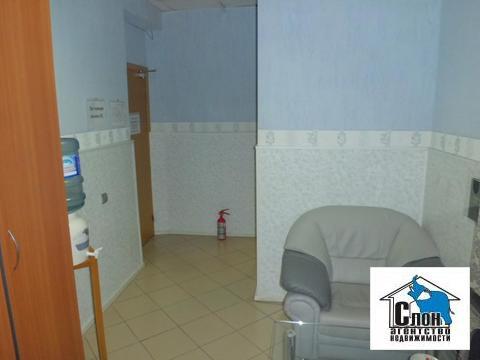 Сдаю офисный блок 64 кв. м. на ул.Мяги, 9 из 3-х комнат - Фото 4