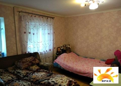 Квартира на продажу в Ялте по улице Ленина . - Фото 2
