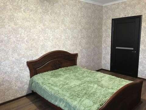 Аренда квартиры, Старый Оскол, Степной мкр - Фото 5