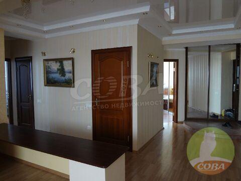 Аренда квартиры, Тюмень, Ул. Кузнецова - Фото 2