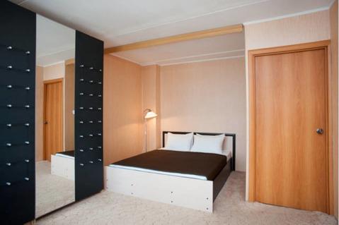 Сдам однокомнатную квартиру на длитльный срок - Фото 2