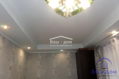 1 комнатная квартира с ремонтом в Александровке в новом доме, ост. . - Фото 3