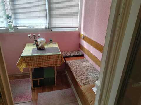 Двухкомнатная квартира на ул. Подольская. д.14 - Фото 3