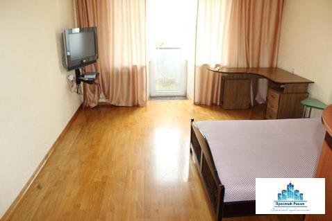Сдаю 3 комнатную квартиру по ул.Ф.Энгельса - Фото 3