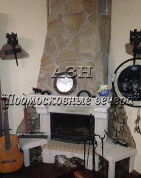 Дмитровское ш. 55 км от МКАД, Дмитров, Коттедж 180 кв. м - Фото 4